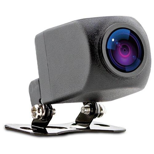 Камера заднего вида iBOX RearCam FHD10