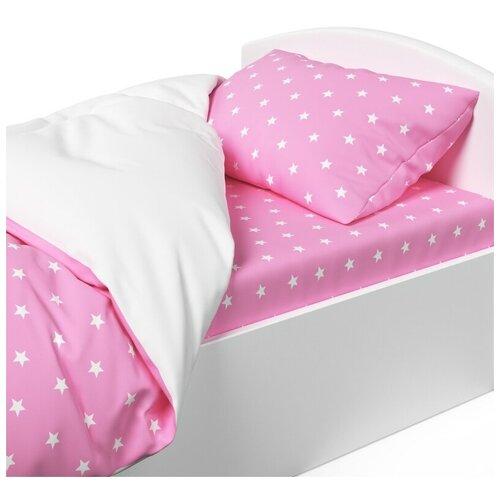 Постельное белье Капризун Лаванда одеяла капризун и подушка