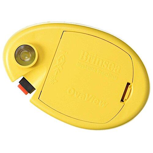 Овоскоп Brinsea F190 желтый