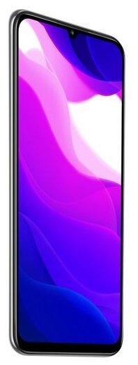 Фото #4: Xiaomi Mi 10 Lite 8/256GB