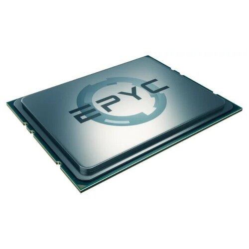 Процессор AMD EPYC 7401, OEM