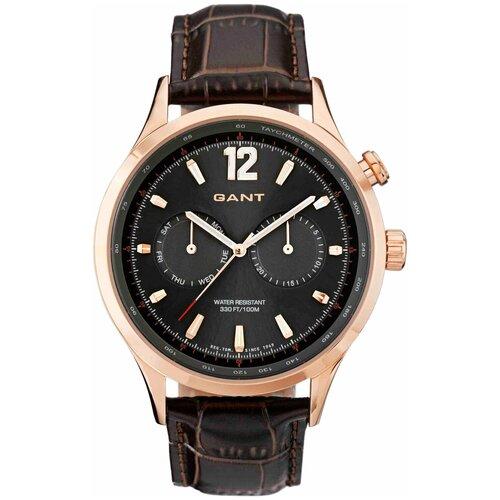 Наручные часы GANT W70614