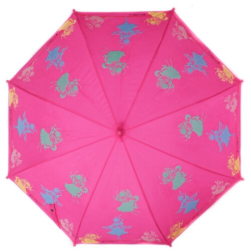Зонт FLIORAJ фуксия