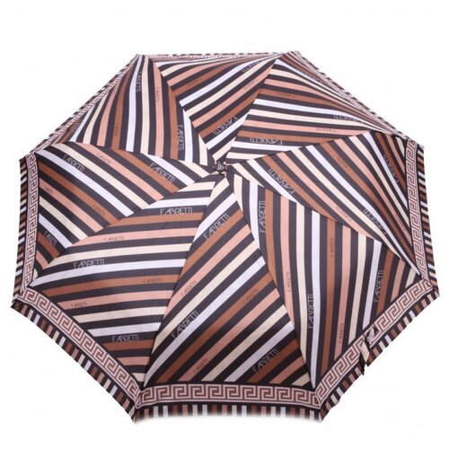 Зонт Fabretti L-16109-2 00062983 Зонт Fabretti L-16109-2 зонт складной fabretti fabretti fa003dwfzhc9