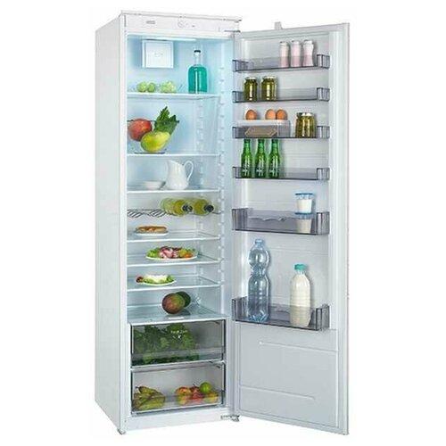 Холодильник Franke FSDR 330 NR V A+ (118.0532.599)