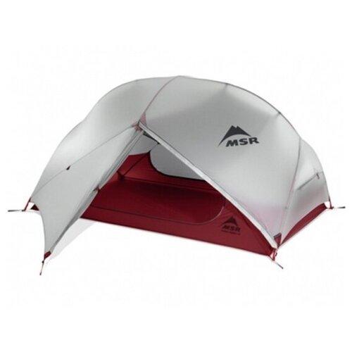 Палатка MSR Hubba Hubba NX Gray сковорода msr msr alpine fry