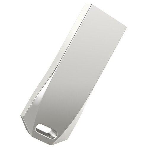 Фото - USB Flash Drive 128GB (UD4), Cкорость записи 6-10MB/S, Cкорость чтения 10-30MB/S usb flash drive 64gb ud9 mini cкорость записи 6 10mb s cкорость чтения 15 25mb s