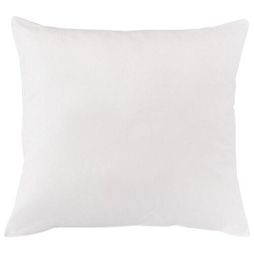 Подушка, 45х45см