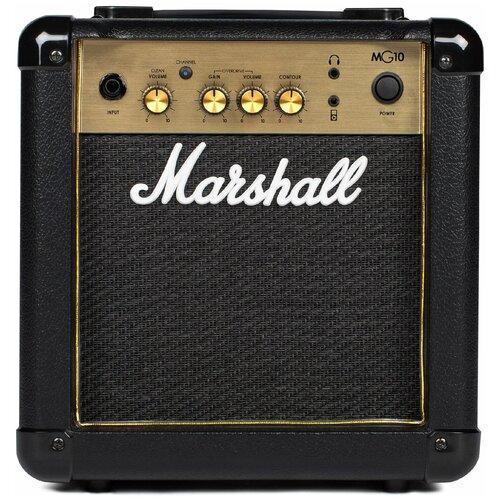 Marshall MG10G barbara marshall engendering modernity