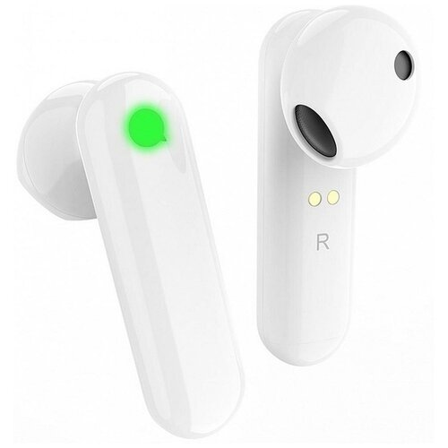 Гарнитура Bluetooth гарнитура с переводчиком Timekettle M2 (offline) White