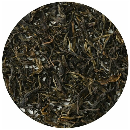 Фото - Чай Пуэр Шен Айс Лэнд, 500 г чай пуэр шен белый дикий кат в 500 г