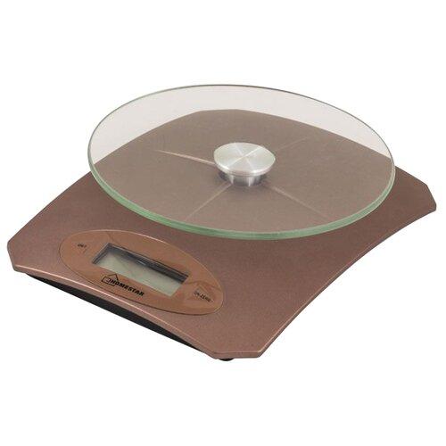 Весы Homestar HS-3002 кухонные весы homestar hs 3002