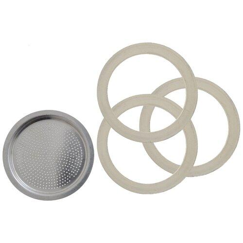 Фильтр для гейзерной кофеварки Bialetti 0800003