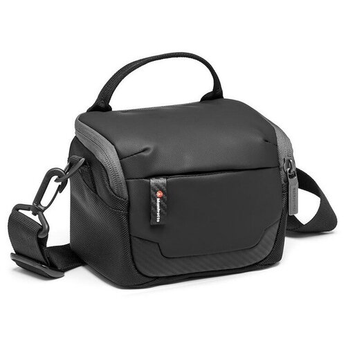 Фото - Сумка Manfrotto Advanced 2 Shoulder bag XS andralyn evening clutch bags women inlaid diamond hand bag with metal chain women shoulder messenger bag for party dinner
