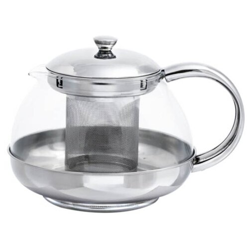 Чайник заварочный Bohmann BH-9637 800ml