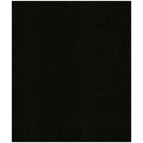 Фото - Обои Roberto Cavalli №7 18062 , винил на флизелине, 10,05 х 1,06 м roberto cavalli pубашка