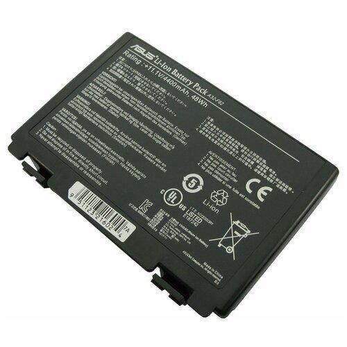 Аккумулятор ASUS A32-F82 для ноутбуков ASUS