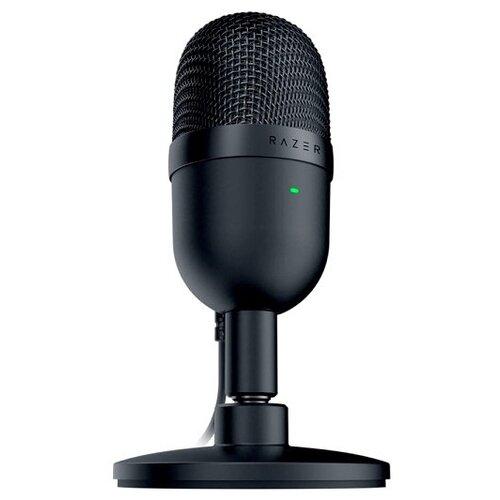 Микрофон Razer Seiren Mini RZ19-03450100-R3M1