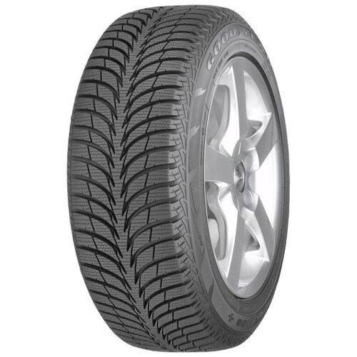 Фото - GOODYEAR Ultra Grip Ice+ 185/65 R14 86T зимняя автомобильная шина formula ice 185 65 r14 86t зимняя шипованная