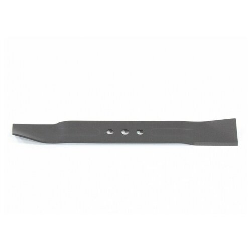 Нож Kronwerk 96332