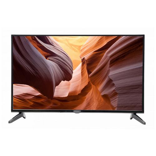 Телевизор Horizont 32LE5511D 31.5
