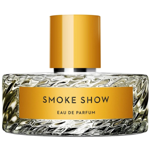 Фото - Парфюмерная вода Vilhelm Parfumerie Smoke Show, 100 мл парфюмерная вода vilhelm parfumerie a lilac a day 100 мл