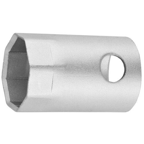 Ступичный ключ ЗУБР 27195-115