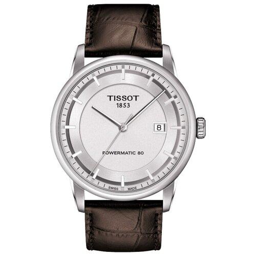 Наручные часы TISSOT T086.407.16.031.00