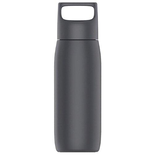 Термос Xiaomi Mi Fun Home Accompanying Mug 450 ml Чёрный