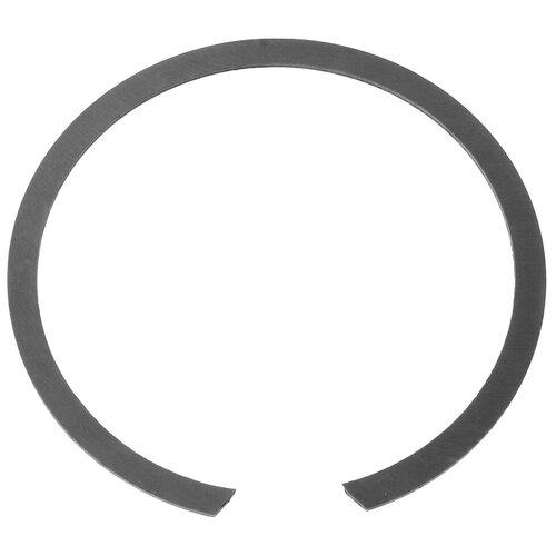 Кольцо стопорное муфты сцепления Автодизель 183.1601197 кольцо стопорное 16 usm600