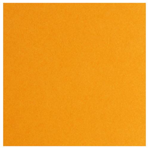 Цветной картон тонированный 200 г/м2 Лилия Холдинг, A3, 50 л.