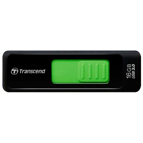 Фото - Флешка Transcend JetFlash 760 16 GB флешка transcend jetflash 760 32 gb