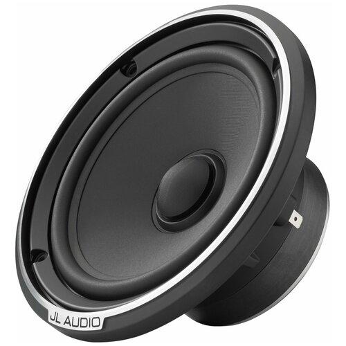 Автомобильная акустика JL Audio C7-650cw