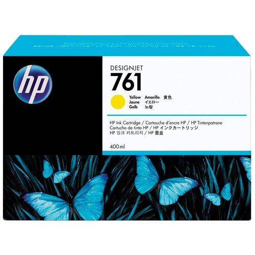Картридж HP CM992A