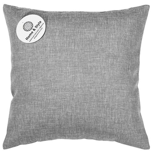Подушка декоративная