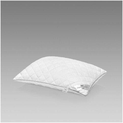Подушка Togas Дзен 50 х 70 см белый