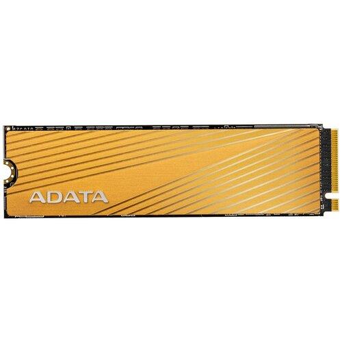 Твердотельный накопитель ADATA AFALCON-1T-C
