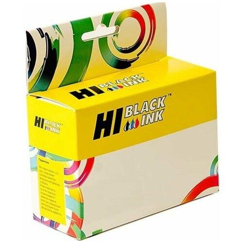 Фото - Картридж Hi-Black HB-L0S70AE, совместимый картридж hi black hb 60f5h00 совместимый
