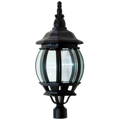 Фото - Feron Садово-парковый светильник 8103 11100 feron садово парковый светильник pl176 11340