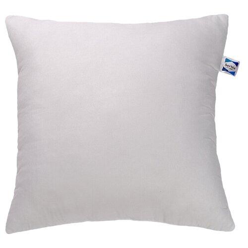 Подушка Sortex Professional Классика (152-513) 70 х 70 см белый