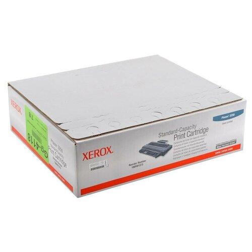 Фото - Картридж Xerox 106R01373 картридж xerox 006r01225