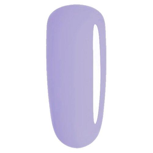 Купить Гель-лак для ногтей Voice of Kalipso Gel Polish, 10 мл, №110