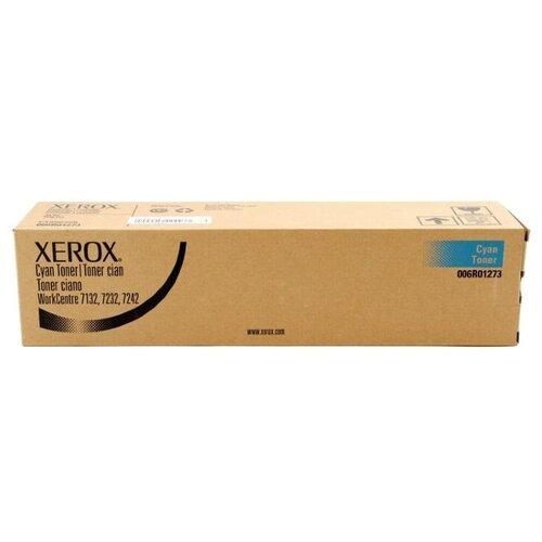 Картридж Xerox 006R01273