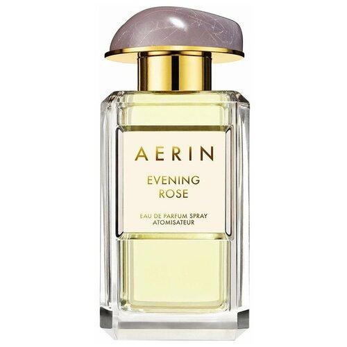 Фото - Парфюмерная вода AERIN Evening Rose, 50 мл aerin балетки