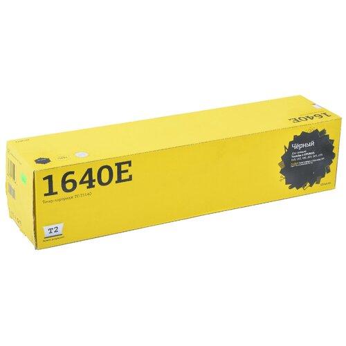 Фото - Картридж T2 TC-T1640, совместимый картридж t2 tc hcf411x совместимый