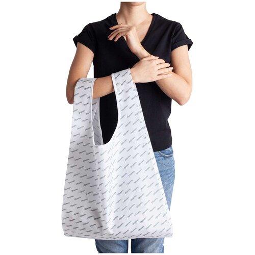 Складная сумка Багги