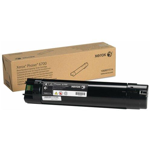 Фото - Картридж Xerox 106R01514 картридж xerox 106r01150