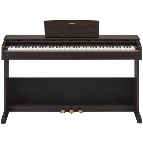 Цифровое пианино YAMAHA YDP-103 rosewood