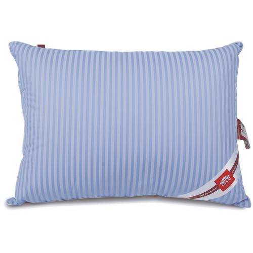 Подушка KARIGUZ Классика 50 х 68 см лазурный/синий