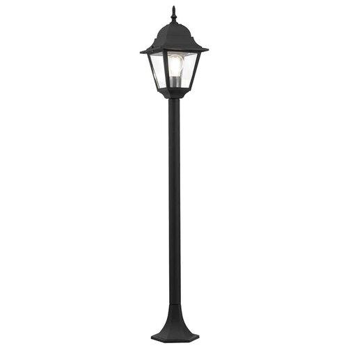 MAYTONI Уличный светильник Abbey Road O003FL-01B